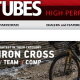 NoTubes Ecommerce Site