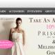 Bridepower online storefront