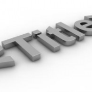title tag logo