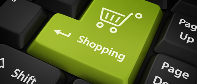 Tips To Revamp Your Ecommerce Website