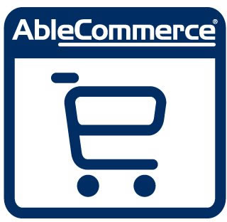 Ablecommerce Solutions Logo